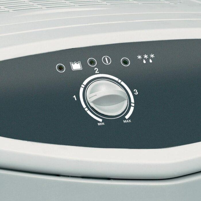 Влагоабсорбатор Einhell LEF 30 до 30 литра на ден