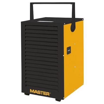 Промишлен влагоуловител Master DH 732 до 30 литра