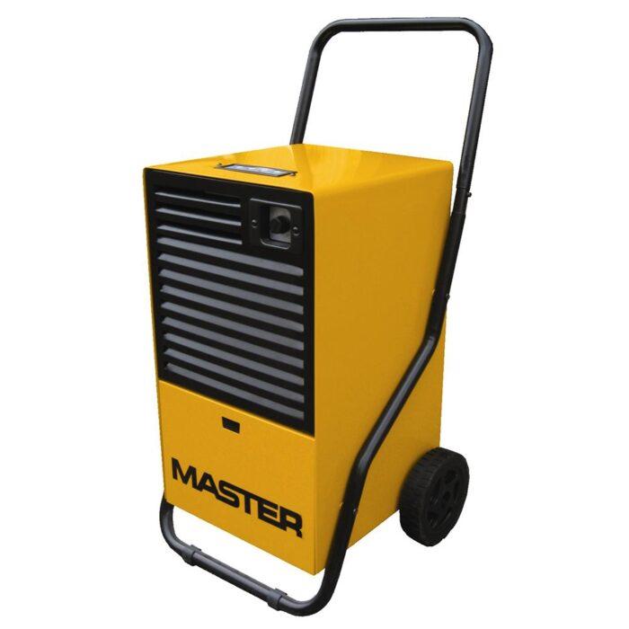 Промишлен влагоуловител Master DH 26 обезлважняване до 26 литра