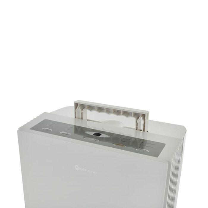 Влагоабсорбатор Rohnson R-9116 с възможност за обезвлажняване до 16 литра