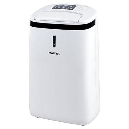 Влагоуловител Мастер DH 720p до 20 литра на ден