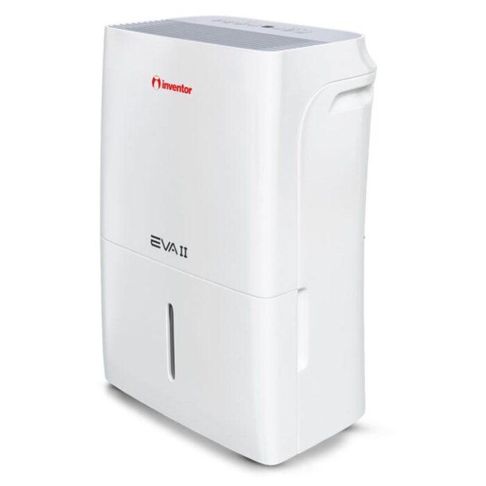 Влагоуловител Inventor E2-ION20L EVA II до 20 литра на ден