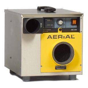 Професионален адсорбционен изсушител ASE 300