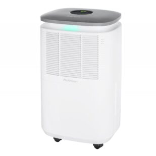 Влагоуловител Rohnson R-9912 Ionic + Air Purifier