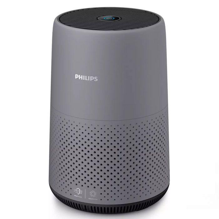 Въздухопречиствател Philips AC0830/10