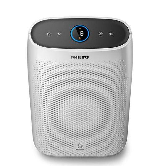 Въздухопречиствател Philips AC1214/10