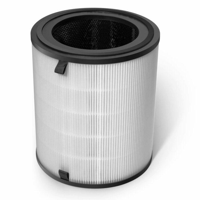 Филтър за пречиствател за въздух Levoit LV-H133