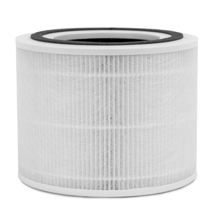 Филтър за пречиствател за въздух Levoit Core P350