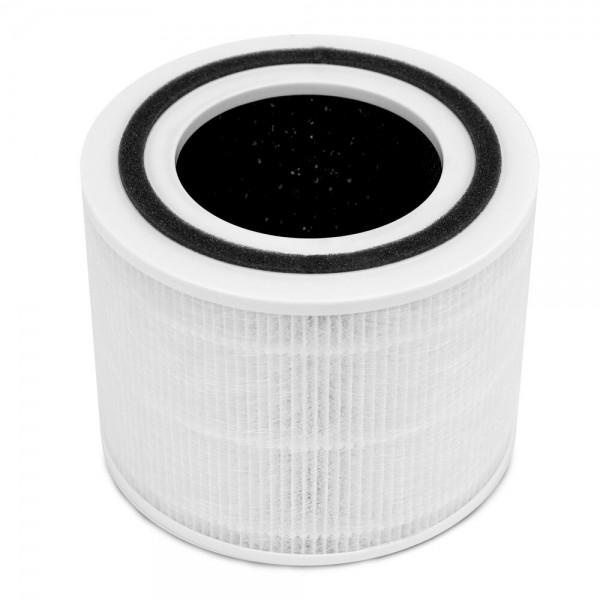 Филтър за пречиствател за въздух Levoit Core 300