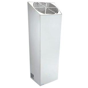 Пречиствател на въздух AirFree WM 300 – 60m²