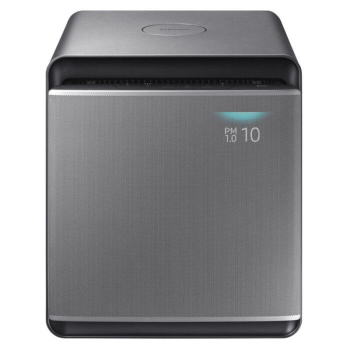 Пречиствател за въздух c Wind-Free Samsung AX47R9080SS/EU, 47㎡