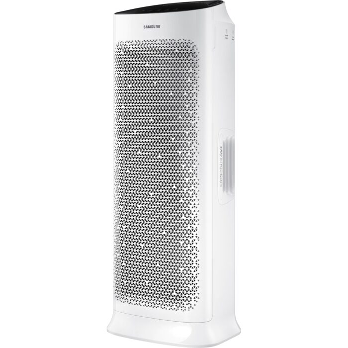 Пречиствател за въздух Samsung AX90R7080WD/EU, 90㎡