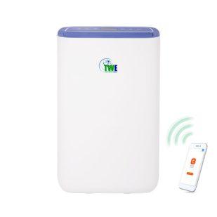 Обезвлажнител Alpha Q13 Pro Wi-Fi